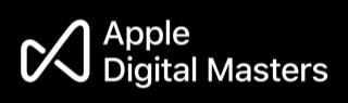 Tonehaus Apple Digital Masters OFFICIAL